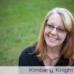 wgf-kimberly-knight